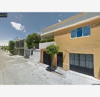 Foto de casa en venta en puerto dimas 24, jardines de casa nueva, ecatepec de morelos, méxico, 0 No. 01