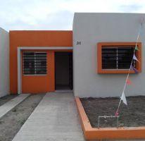 Foto de casa en venta en puerto ensenada, villas de alameda, villa de álvarez, colima, 1582448 no 01