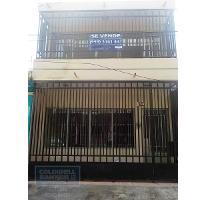 Foto de casa en venta en puerto escondido 138, gaviotas norte, centro, tabasco, 2583938 No. 01