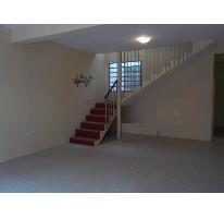 Foto de casa en venta en puerto escondido 138, gaviotas norte, centro, tabasco, 2684149 No. 02