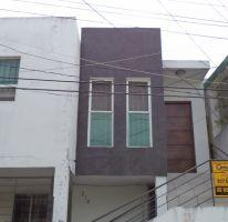 Foto de departamento en renta en puerto escondido, los cedros, ciudad madero, tamaulipas, 2202948 no 01