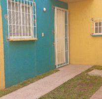 Foto de casa en venta en, puerto esmeralda, coatzacoalcos, veracruz, 1450791 no 01