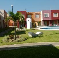 Foto de casa en venta en, puerto esmeralda, coatzacoalcos, veracruz, 1753606 no 01
