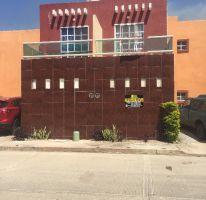 Foto de casa en venta en, puerto esmeralda, coatzacoalcos, veracruz, 1758834 no 01