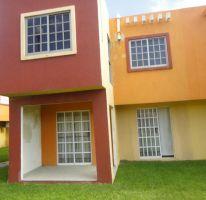 Foto de casa en renta en, puerto esmeralda, coatzacoalcos, veracruz, 2236730 no 01