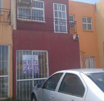 Foto de casa en renta en, puerto esmeralda, coatzacoalcos, veracruz, 2287235 no 01