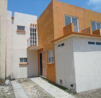 Foto de casa en venta en, puerto esmeralda, coatzacoalcos, veracruz, 2336062 no 01