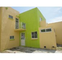 Foto de casa en renta en, puerto esmeralda, coatzacoalcos, veracruz, 1164799 no 01