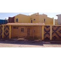 Foto de casa en venta en  , puerto esmeralda, coatzacoalcos, veracruz de ignacio de la llave, 1635930 No. 01