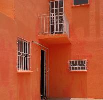 Foto de casa en renta en  , puerto esmeralda, coatzacoalcos, veracruz de ignacio de la llave, 2058282 No. 01