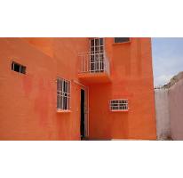 Foto de casa en renta en, puerto esmeralda, coatzacoalcos, veracruz, 2058282 no 01
