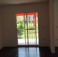 Foto de casa en renta en  , puerto esmeralda, coatzacoalcos, veracruz de ignacio de la llave, 2058282 No. 02