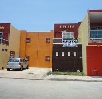 Foto de casa en renta en  , puerto esmeralda, coatzacoalcos, veracruz de ignacio de la llave, 2287352 No. 01
