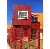 Foto de casa en renta en  , puerto esmeralda, coatzacoalcos, veracruz de ignacio de la llave, 2324672 No. 01