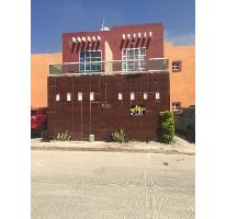 Foto de casa en renta en, puerto esmeralda, coatzacoalcos, veracruz, 2327428 no 01