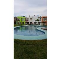 Foto de casa en renta en  , puerto esmeralda, coatzacoalcos, veracruz de ignacio de la llave, 2462574 No. 02