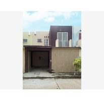 Foto de casa en venta en, puerto esmeralda, coatzacoalcos, veracruz, 2509986 no 01