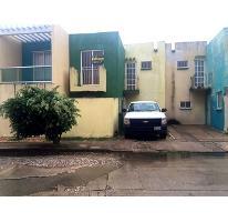 Foto de casa en renta en  , puerto esmeralda, coatzacoalcos, veracruz de ignacio de la llave, 2514390 No. 01