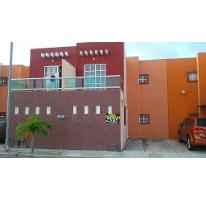 Foto de casa en venta en  , puerto esmeralda, coatzacoalcos, veracruz de ignacio de la llave, 2590851 No. 01