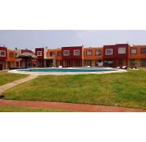 Foto de casa en venta en  , puerto esmeralda, coatzacoalcos, veracruz de ignacio de la llave, 2591329 No. 01