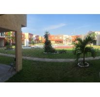 Foto de casa en renta en  , puerto esmeralda, coatzacoalcos, veracruz de ignacio de la llave, 2610251 No. 01