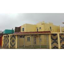 Foto de casa en venta en  , puerto esmeralda, coatzacoalcos, veracruz de ignacio de la llave, 2616938 No. 01