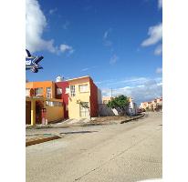 Foto de casa en renta en  , puerto esmeralda, coatzacoalcos, veracruz de ignacio de la llave, 2621412 No. 01