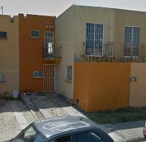 Foto de casa en venta en  , puerto esmeralda, coatzacoalcos, veracruz de ignacio de la llave, 2641737 No. 01