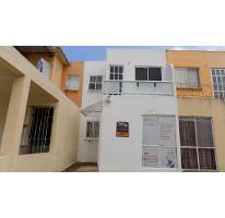 Foto de casa en renta en  , puerto esmeralda, coatzacoalcos, veracruz de ignacio de la llave, 2729593 No. 01