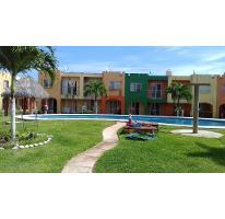 Foto de casa en renta en  , puerto esmeralda, coatzacoalcos, veracruz de ignacio de la llave, 2735107 No. 01