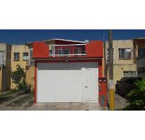 Foto de casa en venta en  , puerto esmeralda, coatzacoalcos, veracruz de ignacio de la llave, 2859226 No. 01