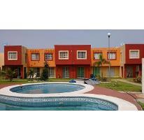 Foto de casa en venta en  , puerto esmeralda, coatzacoalcos, veracruz de ignacio de la llave, 2904976 No. 01