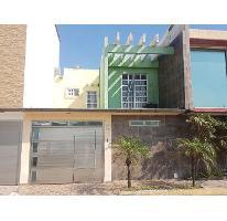 Foto de casa en venta en  , puerto esmeralda, coatzacoalcos, veracruz de ignacio de la llave, 2911796 No. 01