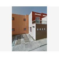 Foto de casa en venta en  , puerto esmeralda, coatzacoalcos, veracruz de ignacio de la llave, 2918070 No. 01