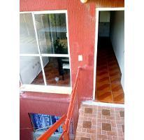 Foto de departamento en renta en  , puerto esmeralda, coatzacoalcos, veracruz de ignacio de la llave, 2935247 No. 01