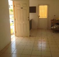 Foto de casa en renta en  , puerto esmeralda, coatzacoalcos, veracruz de ignacio de la llave, 3257495 No. 01