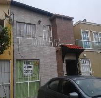 Foto de casa en venta en  , puerto esmeralda, coatzacoalcos, veracruz de ignacio de la llave, 4288872 No. 01