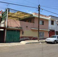 Foto de casa en venta en puerto hidalgo mz9 lt7, piloto adolfo lópez mateos, álvaro obregón, df, 2198164 no 01