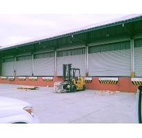 Propiedad similar 1280225 en Puerto Industrial de Altamira.