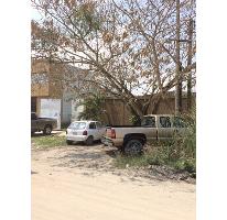Propiedad similar 2618386 en Puerto Industrial de Altamira.