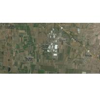 Foto de terreno industrial en venta en, puerto interior, silao, guanajuato, 1399801 no 01