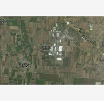 Foto de terreno industrial en venta en  , puerto interior, silao, guanajuato, 1455505 No. 01