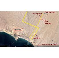 Foto de terreno comercial en venta en  , puerto libertad, pitiquito, sonora, 2637400 No. 01