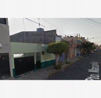 Foto de casa en venta en puerto manzanillo, ampliación casas alemán, gustavo a madero, df, 1997780 no 01