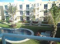 Propiedad similar 2101365 en Puerto Marqués.