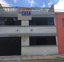 Foto de casa en venta en puerto matamoros 99, ampliación casas alemán, gustavo a. madero, distrito federal, 0 No. 01