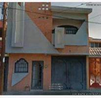 Foto de casa en venta en puerto melaque 3679, miguel hidalgo, guadalajara, jalisco, 3568094 No. 01