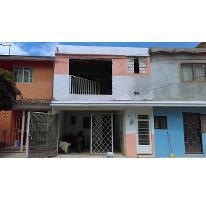 Foto de casa en venta en puerto melaque , miramar, zapopan, jalisco, 0 No. 01