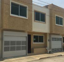 Foto de casa en venta en, puerto méxico, coatzacoalcos, veracruz, 1866054 no 01