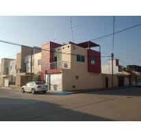 Foto de casa en renta en  , puerto méxico, coatzacoalcos, veracruz de ignacio de la llave, 1059865 No. 01